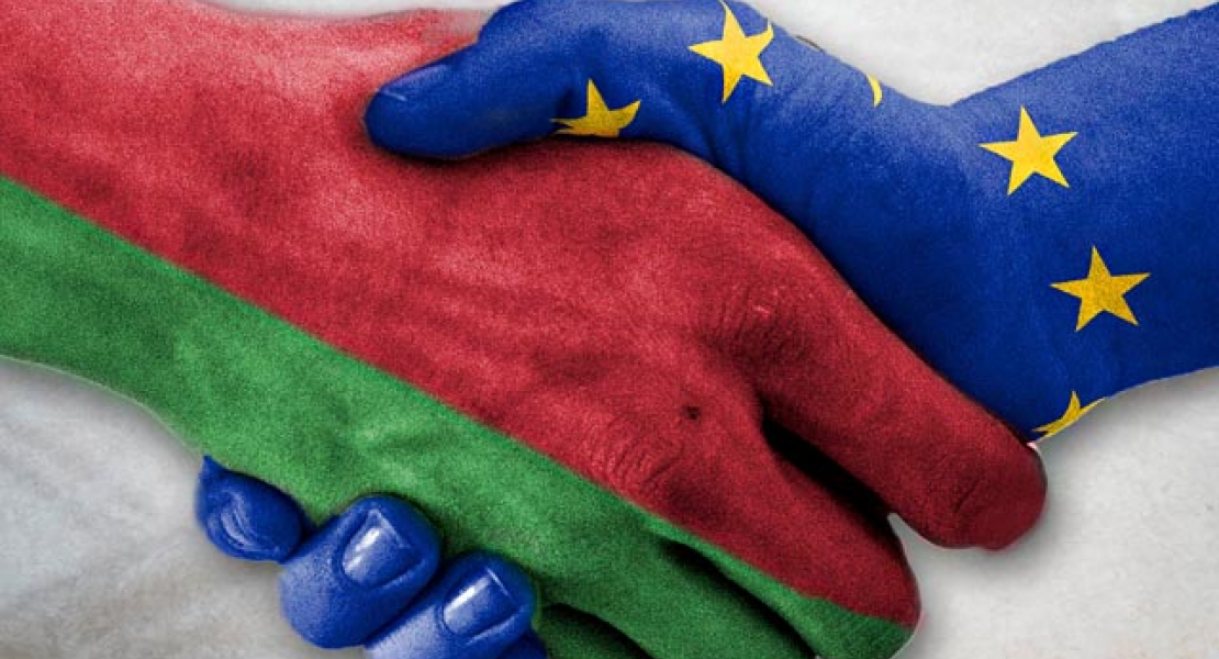 Belarus & Eastern Partnership: Hopes, Disappointments and Prospects for the Future